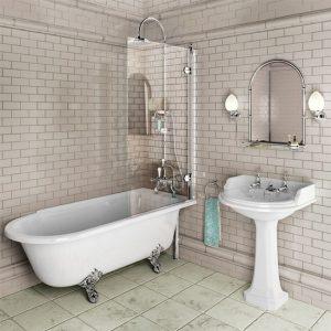 bañeramampara
