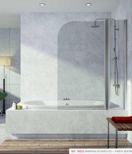 bañeramampara1