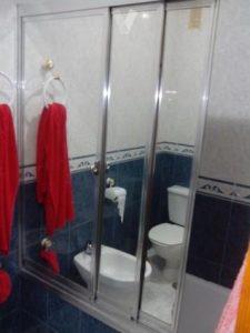 bañeramampara3