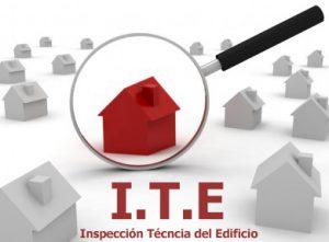 ITE-inspeccion-tecnica-del-edificio