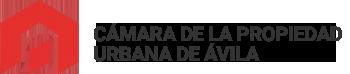 Cámara de la Propiedad Urbana de Ávila y Provincia