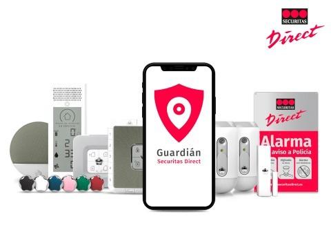 Securitas_Direct_960x660_